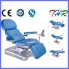 Electric Hospital Blood Donation Chair (THR-XD101)