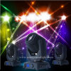 Sharpy 120W 2r Moving Head Beam Light