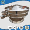 High Efficiency Vibrating Sifter for Sifting Granulated White Sugar