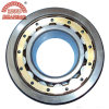 Cylindrical Roller Bearing with ISO9001: 2008 (NU1012M)