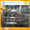 Automatic 5 Gallon Water Filling Line