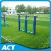 Artificial Grass (Landscape for garden)