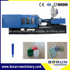 Automatic 5 Gallon Cap Making Machine / Injection Machine