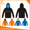 Healong Imported Ink Sublimated Hoodies Sportswear Clothing