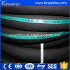 20bar Wrapped Surface Rubber Water Hose