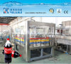 Automatic Carbonated Soda Drink Bottling Machine/Processing Equipment (CGFD)