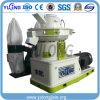 Hot Sale Wood Granule Machine CE Approved