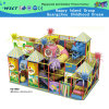Animal Theme Park Naughty Castle Indoor Playground (HD-8802)