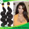 The Loose Wave Brazilian Virgin Human Hair Extensions