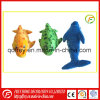 China Supplier for Plush Toy of Colorful Fish Toy
