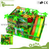 Indoor Play Centre Children Indoor Soft Playground Equipment Indoor Play Area
