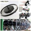 48v 1000w Electric Bike Kit with Long-Term Technical Support