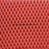 Warp Knitted Spacer 3D Air Mesh Fabric