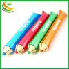 Custom Logo Inflatable Cheering Air Sticks with Pen Shape