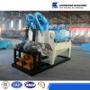 Brief Performance and Low Price Sand Collecting System/Machine