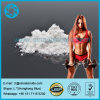High Quality Healthy White Powders Testosterone Enanthate for Muscle Building