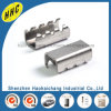 Auto Tinned Crimp Power Cable Terminal