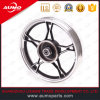 High-Quality Competitive Price Gn125 Rear Rim 2.15X16