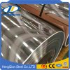 JIS Stainless Steel Coil Ba/8K 316L 309S 310S