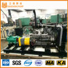 Closed Impeller Centrifugal Pump Mining Pit Diesel Engine Drive Pump