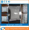 Gauze Laparotomy Sponges /X-ray Detectable Lap Sponge