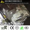 LED Auto Car Interior Dome Reading LED Room Light Lamp for Honda Freed/N-Box/RAV4 and Suzuki Jimmy