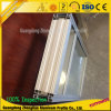 Aluminium Supplier Anodized Office Partition Fireproof Board