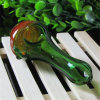 Glass Pipe Water Pipe Glass Hand Pipe Tobacco Spoon Pipe
