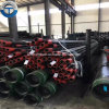 API 5CT L80 13cr Oil Casing and Tubing