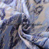 Modern Sofa and Curtain Fabric From Manufacture Factory