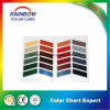 Customized Printing Services for Folded Color Catalog