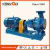 Factory! ! ! Ih 100-65-315 Corrosion-Resistant Acid Pump Stainless Steel Chemical Centrifugal Pump with ISO 9001: 2008