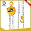 1 Ton Manual Hoist Chain Hoist Chain Block (VD-01T)