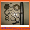 Europe Heavy Truck Part Steering Repair Kits for Benz 6753300119