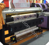 Hot Sales 1.9m Sublimation Machine with 5113 Head Sublimation Printer