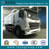 HOWO A7 6X4 10 Wheeler Dump Truck