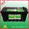 12V 100ah SMF Truck Battery N100L