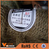 China Black Annealed Binding Wire