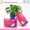 Super Absorbent Sanitary Napkins Sanitary Pads Competitive Price