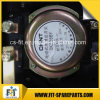 Sany Electromagnetic Power Main Switch