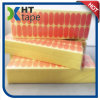 Acrylic Double Sided Transparent Tape Pet Tape