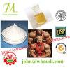 Cancer Treatment Steroids 99.9% Powder Exemestane Aromasin CAS 107868-30-4