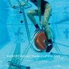 Swimming Pool Stainless Steel Aqua Skipper Exercise Bike