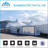 15X18m Under The Weather House Tent Design in Nepal Low Cost