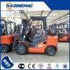 Diesel Heli Forklift Cpcd50 for Sale in China