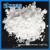 Professional Supplier About Lanthanum Carbonate