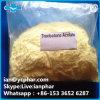 Trembolone Anabolic Steroid Powder Trenbolone Acetate