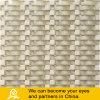 Wave Shape Glass Mosaic Mix Stone or Metal (S05)
