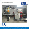 PU Pouring Machine Two Components High Pressure with High Quality