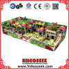 Lover Family Theme En1176 Standard Indoor Playground